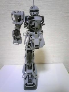 DVC00002.JPG